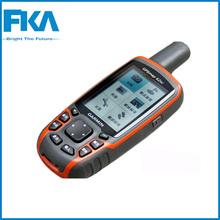 For Garmin GPSMAP 62sc Handheld Navigator 4GB with Camera
