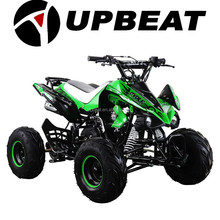 110cc/125cc four wheel motorcycle/ATV/quad bike the most cheap good quality atv factory