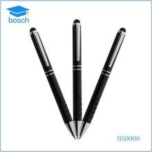 Carton mobile pnone 4 in 1 stylus pen