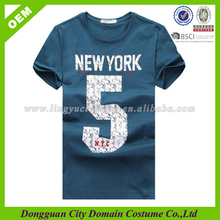 Bulk buy men's clothing , men's garment , create your own t shirt