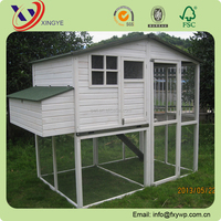 CC036 hot sell factory price chicken transport cage