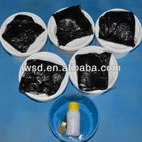 2- component construction POLYSULPHIDE SEALANT polymer SEALANT mastic price