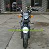 enduro 125cc street bike chopper