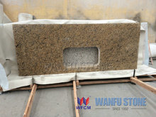 granite dining table,resin table top,interior bar counter