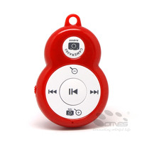 top selling products in alibaba bluetooth remote control camera shutter, remote shutter for smartphone
