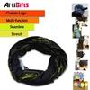 Customized design wholesale bandanas for dogs