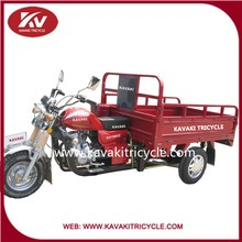 China motorcycle /motorcycle parts made in guangzhou factory