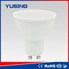 china ebay LED GU10 lighting smd mr16 GU10 led bulb cost