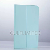 Original Joyroom Soft Leather Folio Case Smart Cover Stand Case For iPad Pro/ mini 4