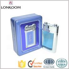 original long lasting royal parfum for men
