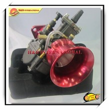 Motorcycle Racing Carburetor-1010,Scooter Carburetor,ATV Carburetor for 50cc 125cc 150cc 200cc 250cc