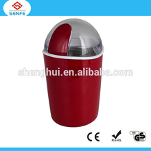 stainless steel coffee grinder New design coffee grinder parts with high quality coffee grinder manual