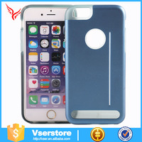 Good quality wholesale cheap multicolor tpu case for iphone 5c
