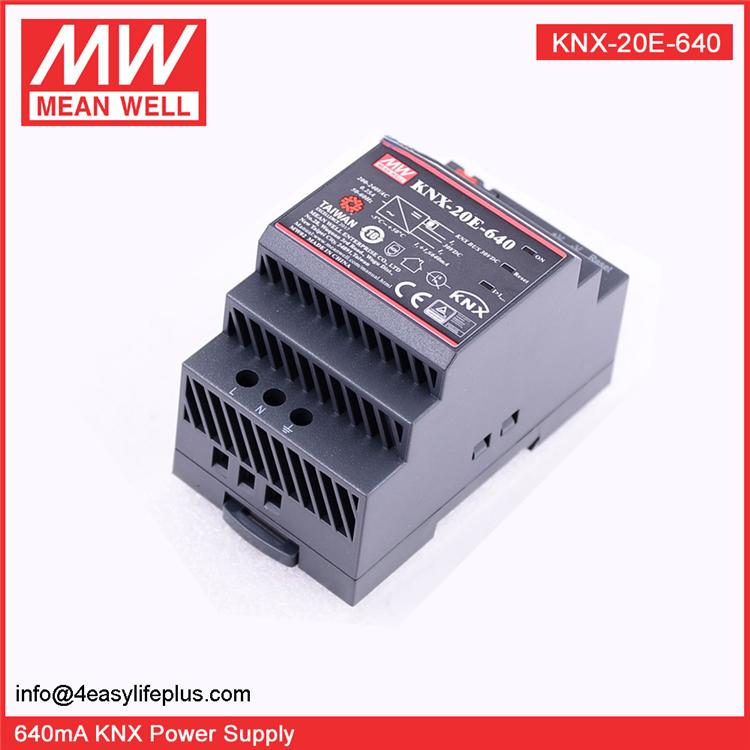 KNX-20E-640 .jpg4.jpg