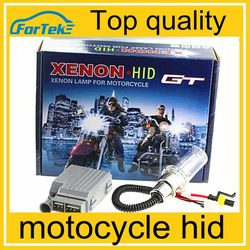 wholesale motorcycle hid factory direct sale 18 months warranty