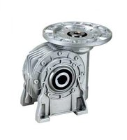Chinese factory supply RV series worm gear reducer