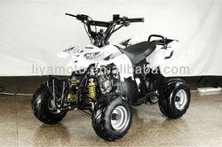 50cc 70cc 90cc 110CC OFF ROAD ATV 4 STROKE ELECTRIC START