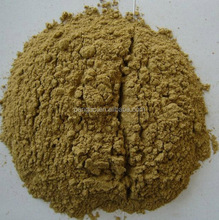 Largely used into animal feeds Fish meal , fish meal hot sell in Africa , (fish meal)