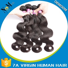 Wholesale velvet remy hair website,curly indian remy hair brazilian