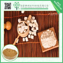 100% pure natural Kudzu Root flavones 40% in bulk in health&medical