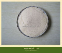 sodium gluconate powder briquette binder
