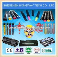 Toner cartridge AR-016T/FT/ST/NT compatible for Sharp AR-5316/5318/5320