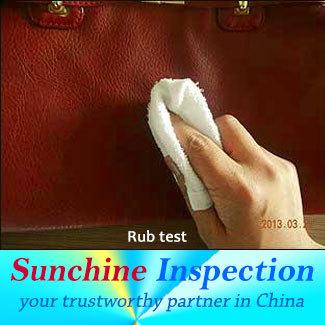 Handbag-inspection_rub-test.jpg