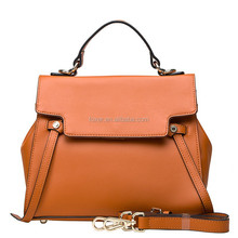 geniune leather handbag pure leather handbags korean style handbag