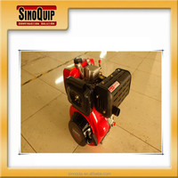 new type diesel engine parts and function S186FS