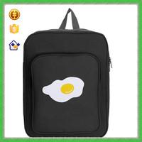 YTF-P-SJB121 Custom Egg Bags Polyester Daybackpack Japanese Backpack For Students