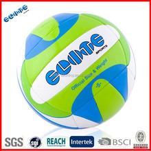 TPU, Rubber Bladder outdoor volleyballs