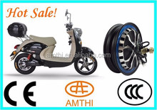 Chinese Durable Kit Adult Motorcycles,2 Wheeled Motorcycles/Spare Parts Motor For Hot Sale,Amthi