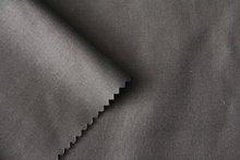 Plain dyed uniform Viscose/polyester fabric
