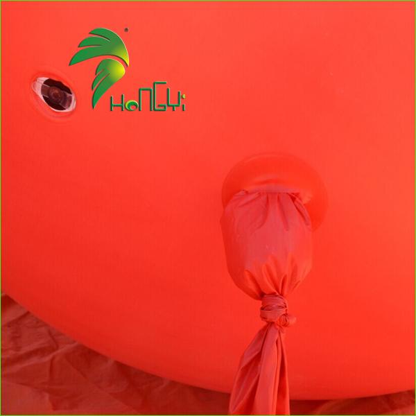 cold air balloon (2)