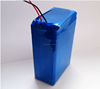 With PCM protection rechargable 18650 3.7v 8000 mah battery li-ion battery 3.7v with 8000mah for power tools