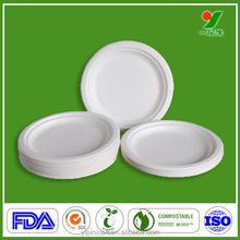 China nontoxic harmless custom foam tray