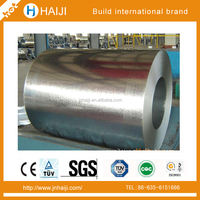 DIN gi sheet specifications width 762-1250mm from Chinese supplier