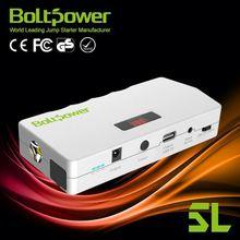reliable brand vehicle aftermarket Jumpstart A Car Best Battery