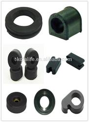 creative design popular wholesale performance motorcycle rubber parts