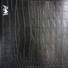 A031 2015 China made new design fashionable bag furniture and car seat cover leather