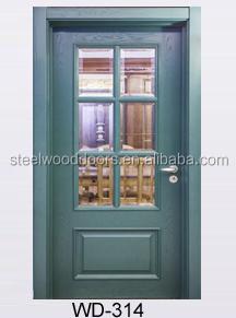 wood door 18.jpg