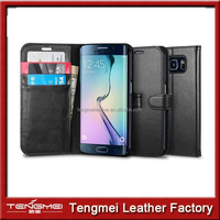 S6 edge case, for Samsung Galaxy S6 edge case, case for samsung galaxy s6 edge