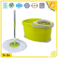 Cleaning tools high quality pp material home shop the best mop