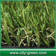 Ornamental Design Widely ApplicationTurf Artificial Synthetic