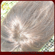 100% HUMAN HAIR,WOMEN'S HAIRPIECES TOUPEE