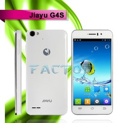 wholesale low price android 4.2 quad core mobile phone cheapest dual sim card phone