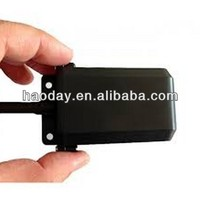 car/motocycle gps tracker xt009 with overspeed alert