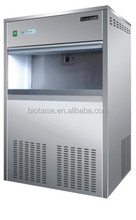 Large capacity hot sale automatic industrial flake snow ice making machine with low price