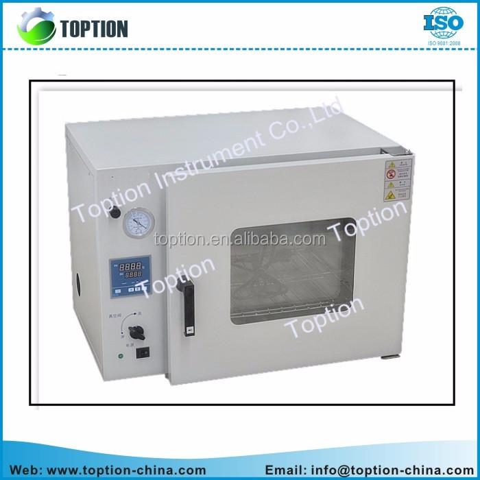 6020-6050 Lab Vacuum Drying Oven.jpg