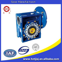 High quality speed reducercompatible variator